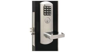 2000 Series Digital Lockset