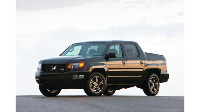 01-2014-ridgeline-sport-medium_11486606.psd