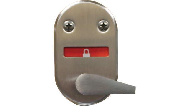 40h-intruder-locked-clipped_11487915.psd