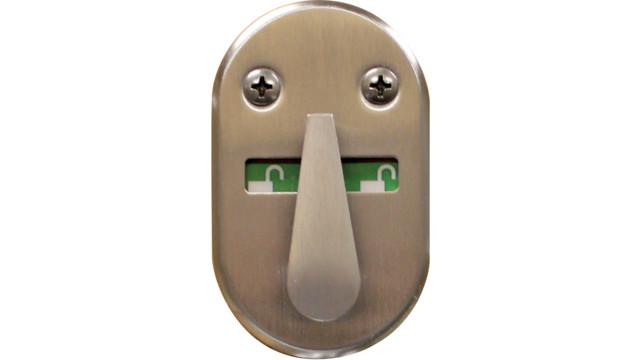 40h-intruder-unlocked-clipped_11487913.psd