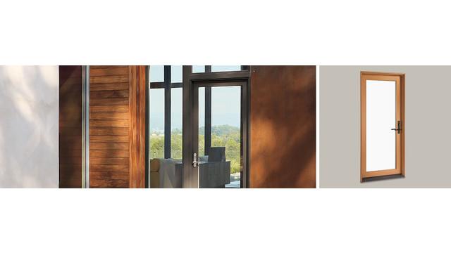 contemporary-door-1000x274.jpg
