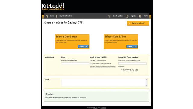 creating-a-netcode_11488081.psd