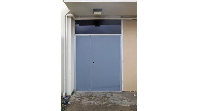 ddi-43-entry-ready-for-door-ha_11477147.psd
