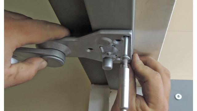 ddi-45-installing-soffit-plate_11477154.psd