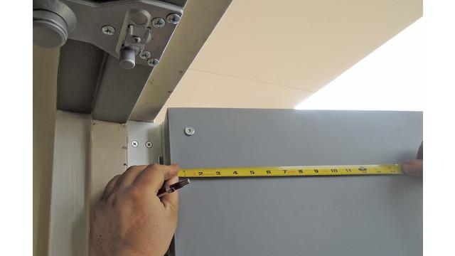 ddi-46-checking-measurement-fo_11477155.psd