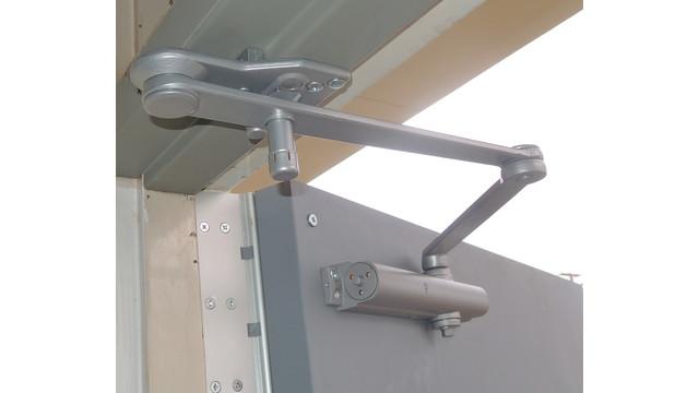 ddi-50-door-closer-installed_11477159.psd