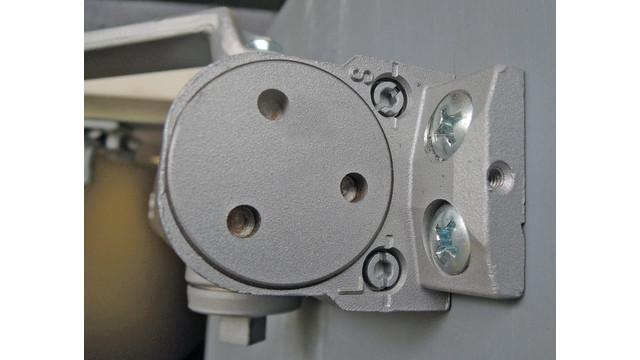 ddi-52-sweep-and-latch-adjustm_11477161.psd