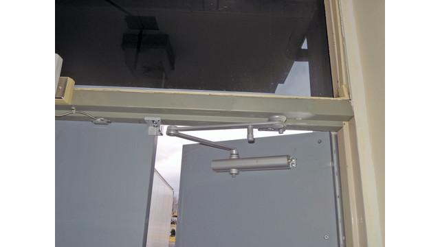 ddi-64-making-certain-door-clo_11477175.psd