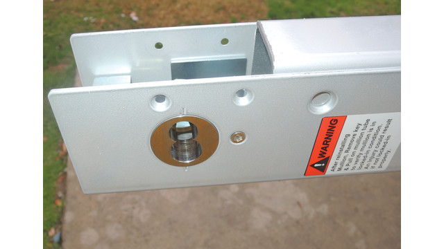 ddi-65-ic-mortise-housing-in-h_11477176.psd