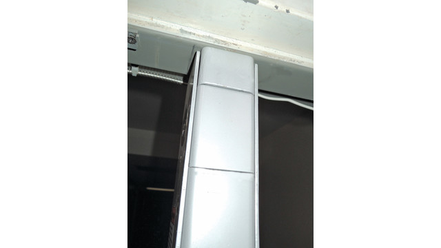ddi-66-installed-removable-mul_11477177.psd