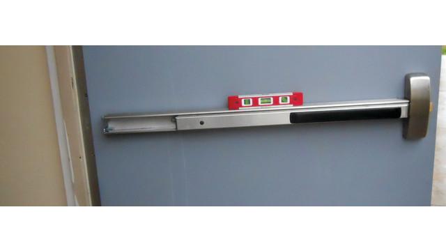ddi-75-leveling-push-rail-asse_11477186.psd