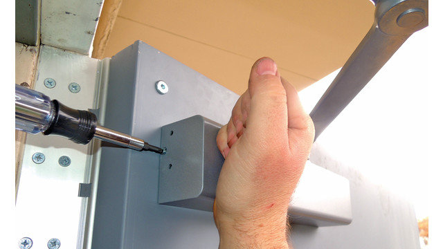 ddi-84-installing-door-closer-_11477197.psd
