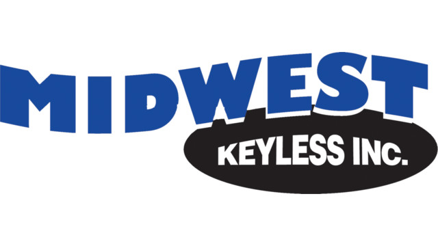 midwest-logo_11490505.psd