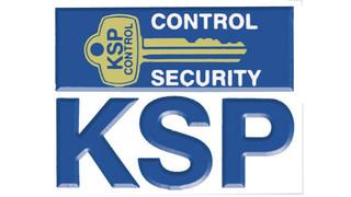 Corporate Profile: KSP