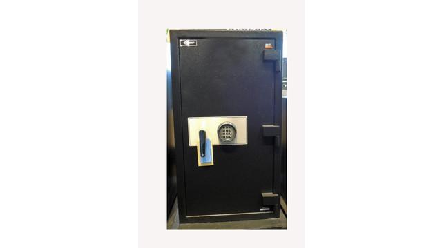 ams-07--amsec-bf-series-safe-w_11518082.psd