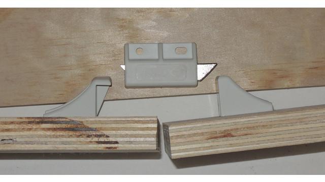 compx-timberline-both-door-ope_11499285.psd