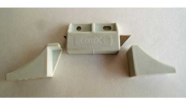 compx-timberline-double-door-l_11499287.psd