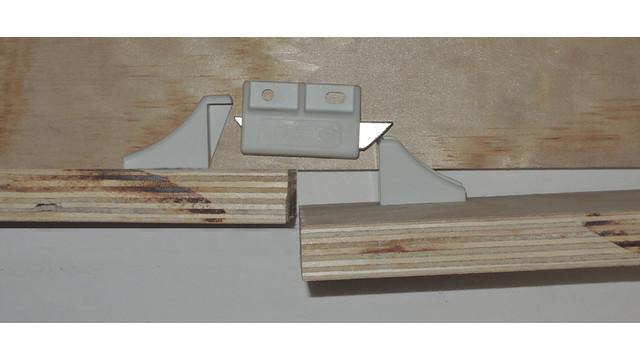 compx-timberline-inactive-door_11499288.psd