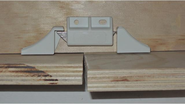 compx-timberline-inactive-door_11499289.psd