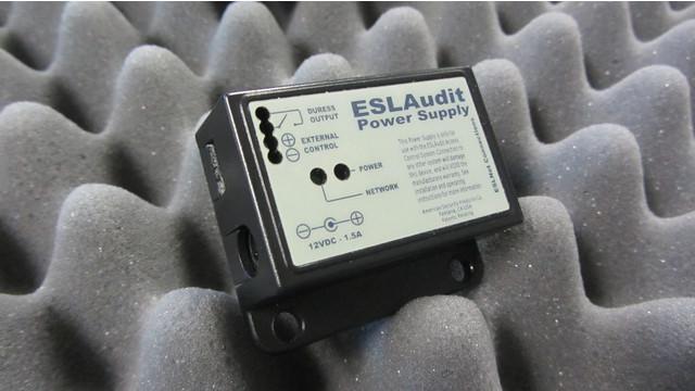 eslaudit-power-supply_11518094.psd