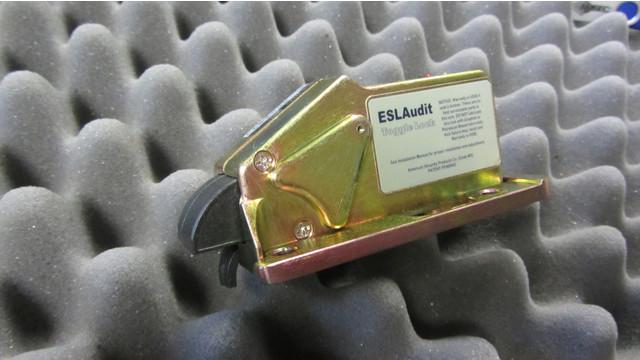 eslaudit-toggle-lock_11518091.psd