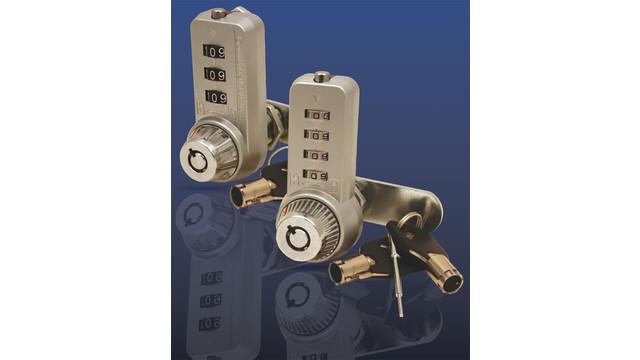 fjm-security-combi-cam-ultra_11499294.psd