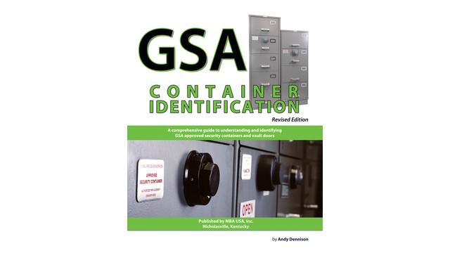 gsa-id-book_11514533.psd