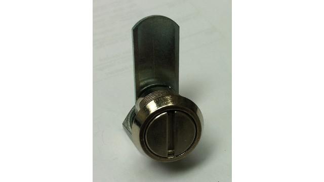 ilco-latching-cam-lock_11499295.psd