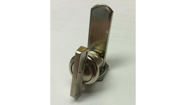 ilco-thumbturn-cam-lock_11499297.psd