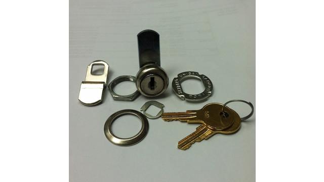 ilco-wafer-cam-lock-kit_11499300.psd
