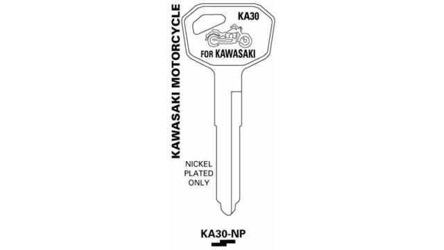 ka30-np_11542818.psd