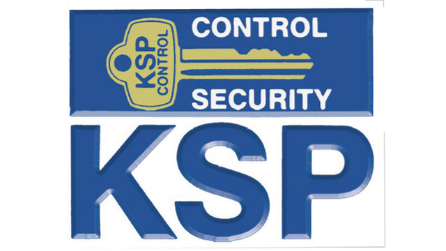 ksplogo-10207679_11499150.psd