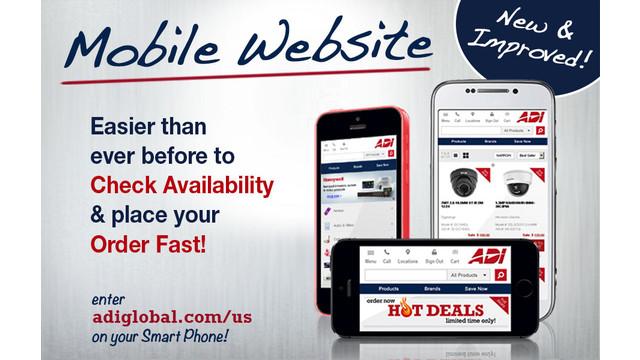 mobilesite_11507917.psd