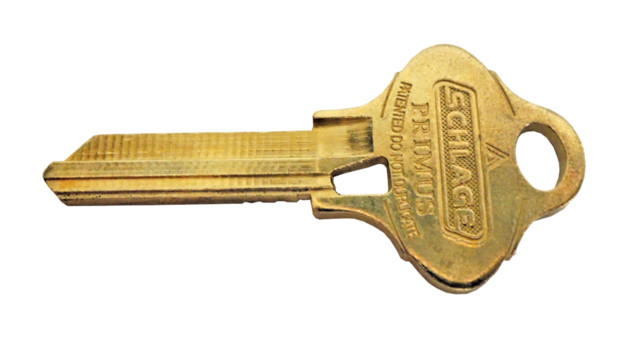 Problem Solver Choosing A Restricted Keyway System