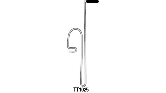 tt1025a_11514582.tif