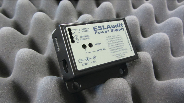 eslaudit-power-supply_11518094.psd