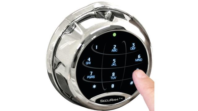 press-button-_11506033.psd