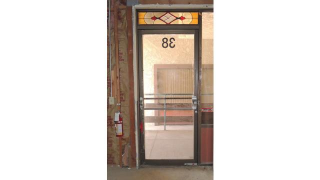 rar-11-von-duprin-88-exit-devi_11535498.psd