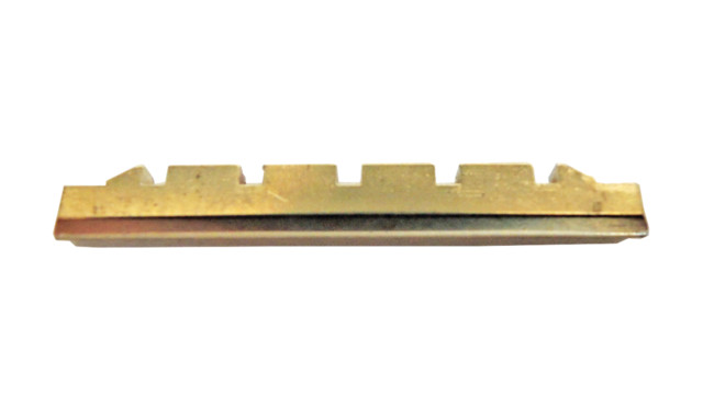 sep-14-side-bar_11536916.psd