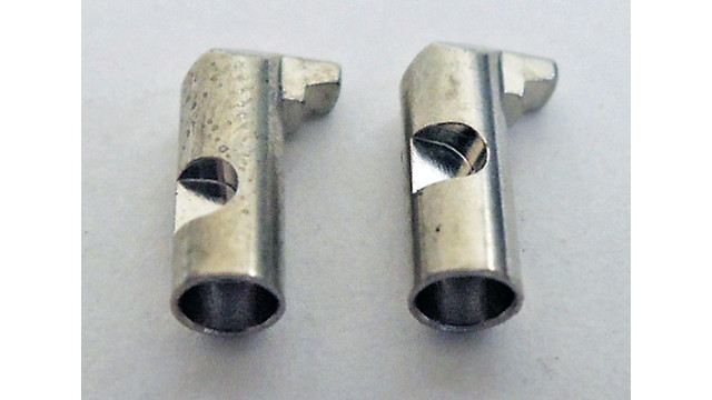 sep-20-different-depth-finger-_11536925.psd