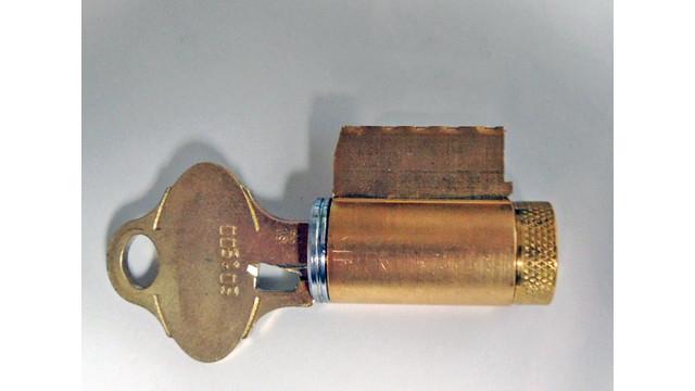 sep-23-lock-cylinder-assembled_11536897.psd