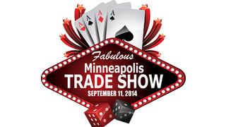 IDN 2014 Minneapolis Trade Show