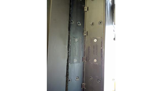 adh15-securitron-powerjump_11543644.psd