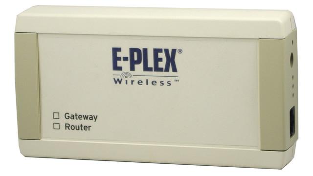 gateway-router-1_11565583.psd