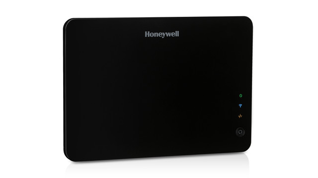 honeywell-vam-side-view2_11565659.psd