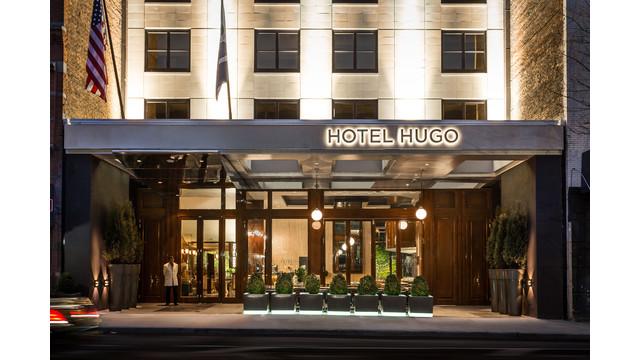 hotel-hugo-nyc-soho-main-entra_11564604.psd