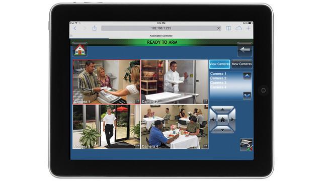 ipad-vam-quad-cameras-commerci_11565661.psd
