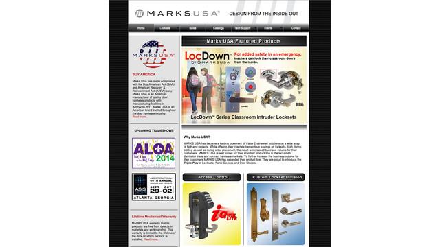 MarkUSA-NewWebsite.png