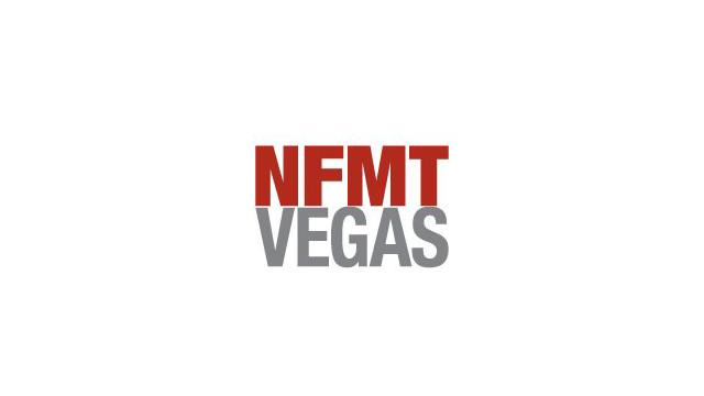nfmt-vegas-logo.jpg