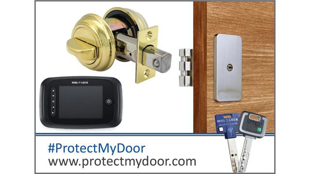 protectmydoor-decorativedeadbo_11587019.psd